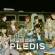 ポノス、『SUPERSTAR PLEDIS』でSEVENTEENの最新アルバムリリースを記念したイベントを開始
