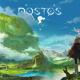 SAOへの第一歩 荒野行動のNetEaseがオープンワールドVR MMO「Nostos」を2019年にリリースへ…SpatialOSで世界構築も