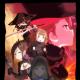 プリンセス・プリンシパルGOM製作委員会、『プリンセス・プリンシパルGAME OF MISSION』の事前登録…TVアニメが原作のスパイアクションパズルゲーム