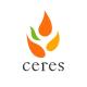 セレス、ブロックチェーン開発のシビラと資本業務提携