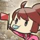 SEモバイル・アンド・オンライン、『俺タワー』のスピンアウトタイトルとなるスマホゲーム『毎日こつこつ俺タワー』を開発中!