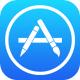 【App Storeランキング(2/20)】週明けのApp Storeランキングに異変!?…有料アプリが大量ランクイン 定性的なロジックの変更か、一時的な要因かは不明
