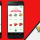 【Google Playランキング(12/28)】スペシャルセール開催の『Pokémon GO』が6位 「年末フェス」を実施した『ぷよぷよ!!クエスト』が25位に