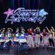 ブシロード、『バンドリ!』より2月に開催した横浜アリーナ公演「ラウクレ2」「アスハモ」の特別配信が決定