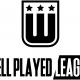 ウェルプレイド、様々なゲームタイトルによるeSportsリーグ「ウェルプレイドリーグ」を設立 第1弾タイトルは『クラッシュ・オブ・クラン』