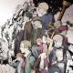 Klab、TVアニメ「禍つヴァールハイト -ZUERST-」を10月13日より放送開始! 放送記念Vフェス開催
