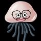 スクエニ、『DQMスーパーライト』で能年玲奈さん主演映画『海月姫』とのコラボ企画を実施。劇場で観て限定モンスター「しびれくらげひめ」をGET