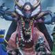バンナムアミューズメント、『ドラゴンクエストVR』の期間限定イベント「最凶ゾーマ討伐編」を12月21日より開催!