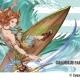 キデイランド、「グランブルーファンタジーフエア in KIDDYLAND」を7月7日より開催! サマーver.キャラクターたちのグッズが登場