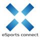 eスポーツコネクト、2019年3月期の最終損益は8500万円の赤字
