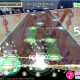 ブシロードとCraft Egg、『ガルパ』でカバー楽曲「Q&A リサイタル!」の一部プレイ動画を先行公開