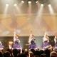 『スクメロ』発の女性アイドルユニット「Apricot Regulus」が1stライブ! デビューわずか80日で舞浜アンフィシアターでのライブも決定