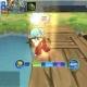 ENJOY GAME、新作スマホ向けMMORPG『Luna M』のユーザー交流機能を紹介…温泉混浴モードや釣り機能など