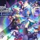 FGO PROJECT、『Fate/Grand Order』で2月に予定しているゲームアップデートの情報を公開…一部の状態効果の表示改修やマテリアルの改修など