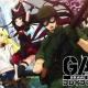 バンダイナムコ、新作『GATE ブレイブ スクランブル』の公式サイトをグランドオープン 大迫力の3Dゲーム映像が観れるPVも公開!