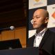 富山県魚津市、「ゲームのまち」推進プロジェクトの総合戦略アドバイザーに「サクラ大戦」や「無双シリーズ」にも携わった蛭田健司氏が就任