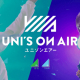 アカツキ、『UNI'S ON AIR(ユニゾンエアー)』が250万DL突破…ユニゾンジェムが合計1000個もらえるログインボーナスを明日より開始!