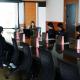 コロプラ、2014年より開始した企業訪問の受入れが延べ100団体を突破…次世代を担う学生やクリエイターを支援する取り組みとして