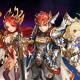 SUBETE、『ソウルシーカー』の続編となる『ソウルシーカー:6番目の騎士団』の日本配信を展開 ゲーム内ではホワイトデーイベントを開催