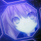 コンパイルハート、PS5『Go!Go!5次元GAME ネプテューヌ re★Verse』のオープニングムービーを公開!
