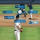 gloops、新作『プロ野球タクティクス』の事前登録を開始! プレイヤーの投打の操作が試合を左右、戦術性とかけひきが魅力のプロ野球SLG