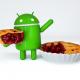 Google、「Android 9 Pie」を発表 AIを使ったユーザーに寄り添う機能を搭載