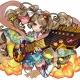 『モンスターストライク』の「激・獣神祭」新キャラクターに「弁財天」が初登場 CVは佐倉綾音さんで豪華賞品があたるキャンペーンも開催