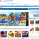 ヤフー、「Yahoo!ゲーム」のHTML5ゲームプラットホーム「かんたんゲーム」をリニューアル 稲船敬二氏監修のタイトルや『鷹の爪団』など新規タイトルを順次配信