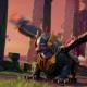 GAMEVIL COM2US Japan、『サマナーズウォー: Sky Arena』でアニメーション・フィギュアの制作過程を紹介するドキュメンタリー映像を公開