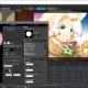 ウェブテクノロジ、アニメーション作成ツール「OPTPiX SpriteStudio 5」Ver.5.8を無償アップデート…セルのタグ管理やUVアニメ設定時のマウス操作対応など