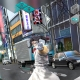 セガゲームス、『D×2 真・女神転生 リベレーション』のティザーサイトを更新 ゲームシステム、キャラクター等の最新情報を公開!