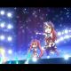 Cygames、『ウマ娘 プリティーダービー』のショートアニメ「うまよん」2話のキャスト映像つきオーディオコメンタリー公開!