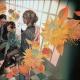 カプコン、『囚われのパルマ』シリーズで横須賀市と秋葉原BAY HOTELとのコラボを実施