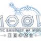 SEモバイル・アンド・オンライン、『MEOW -王国の騎士-』でリリース後初のイベント「銀世界の愛を探して」を開催 キャラボイス実装も