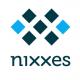 SIE、オランダのNixxes Softwareを買収 『Marvel's Avengers』で知られるゲーム開発スタジオ