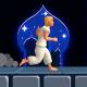 Ubisoftのモバイルゲームの開発スタジオKetchapp、ランアクションゲーム『Prince of Persia : Escape』を配信中!