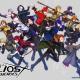 Happy Elements、『エリオスライジングヒーローズ』の事前登録を開始! ティザームービー第2弾公開とゲームシステム初公開 !
