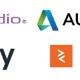 「Global Game Jam 2017」、ウェブテクノロジ、オートデスク、ユニティ、PlayCanvasが協賛企業に決定