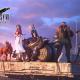 スクエニ、『ファイナルファンタジーVII リメイク』のファイナルトレーラーを公開! DL版の事前ダウンロードも開始