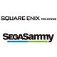 2月5日の主なネット・ゲーム関連企業の決算発表…セガサミーHDとスクエニHD