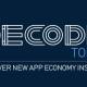 App Annie、アプリセミナー「DECODE - Game編」を11月10日に開催 登壇企業にLINE、サイバーエージェント、デジタルスカイジャパン