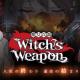 EXNOA、『Witch's Weapon -魔女兵器-』のサービスを2020年8月27日をもって終了 PC版の事前登録も中止に