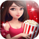 Rekoo Japan、映画SLG『ムービーマスター』を正式リリース! 全世界3000万DL突破のヒットゲームが日本上陸