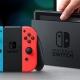 サラッと紹介 いよいよ詳細が発表された『Nintendo Switch』…そのスペックや予約開始日、発売されるソフトとは