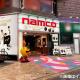 ゲームセンター「namco」、AAAデビュー15周年を記念したタイアップキャンペーンを11月19日より開催!
