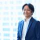 JapanTaxi、4月1日より会社名を「Mobility Technologies」に DeNAのオートモーティブ事業の一部と統合