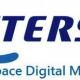 インタースペース、「ACCESSTRADE」をマレーシアでも提供開始…東南アジア5カ国目の進出に