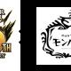 カプコン、東京・新宿の「モンハン酒場」でシリーズ生誕15周年を記念した大型コラボレーションを展開 3月16日より全3弾で期間限定メニューなどを提供