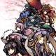 センキ、デジタルゲーム版『桜降る代に決闘を』のリリース時期を2018年春から2018年内に延期