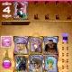 スクエニ、『FFポータルアプリ』に『FF8』でお馴染みのカードゲーム「Triple Triad」が実装! シリーズより全300種以上のカードを収録